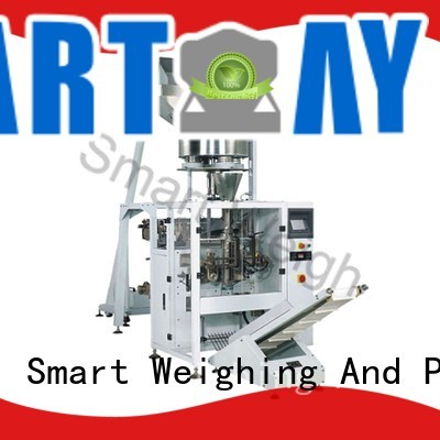 packaging systems inc weigher Bulk Buy linear Smart