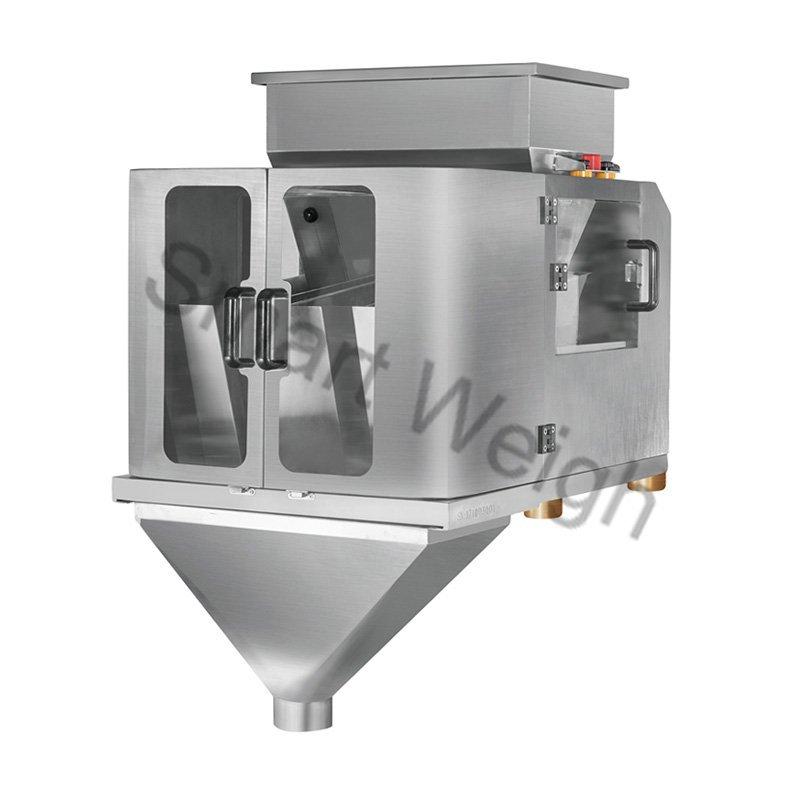 Smart Weigh SW-LW3 3 Head Linear Weigher