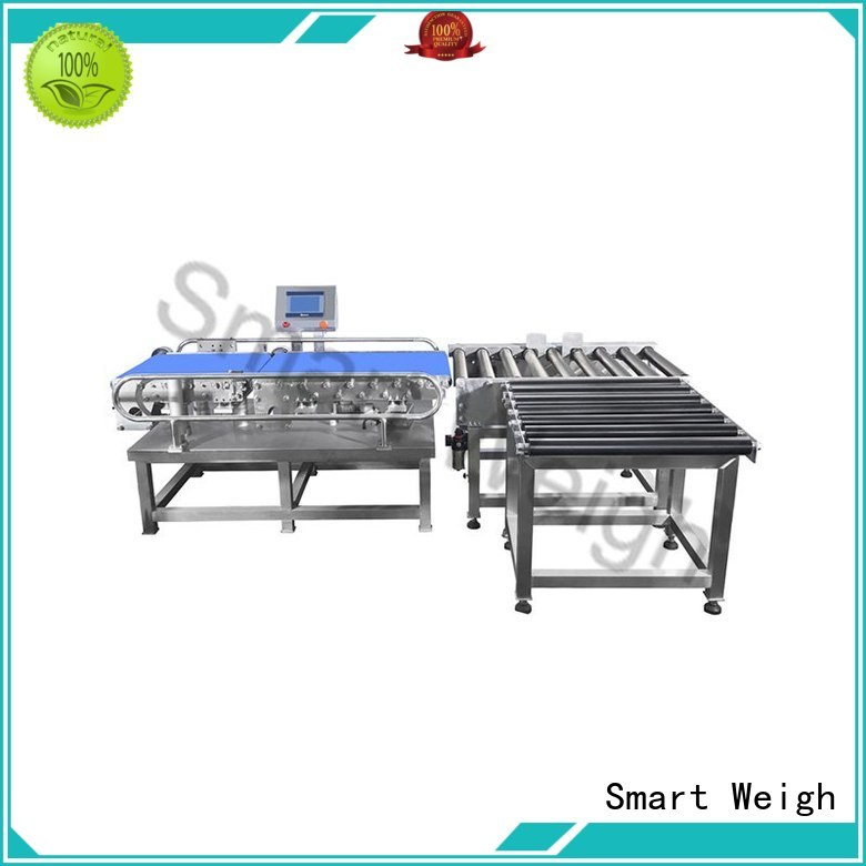 inspection equipment detector Interface Board inspection machine manufacture