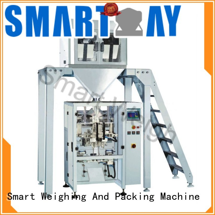 packaging systems inc vertical automated packaging systems weigher company