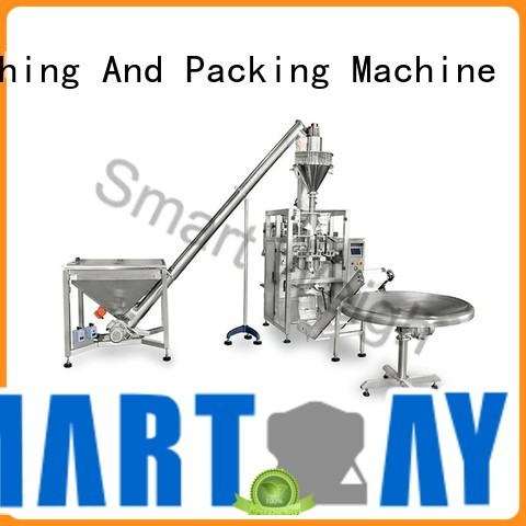 packaging systems inc linear semiautomatic cup Warranty Smart Weigh