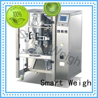 Quality Smart Weigh Brand automatic packaging machine