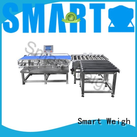measuring high precision inspection machine Smart Weigh Brand
