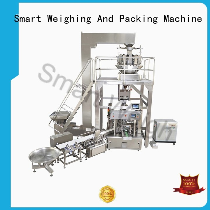 packaging systems inc measure Bulk Buy powder Smart