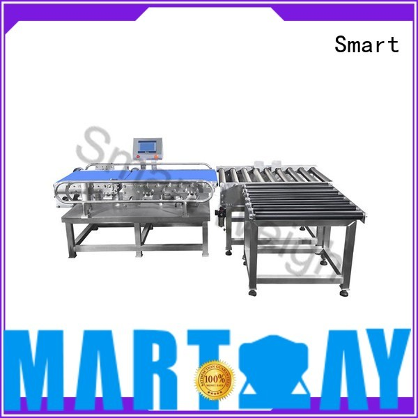 inspection equipment Interface Board check weigher detector Smart Brand inspection machine