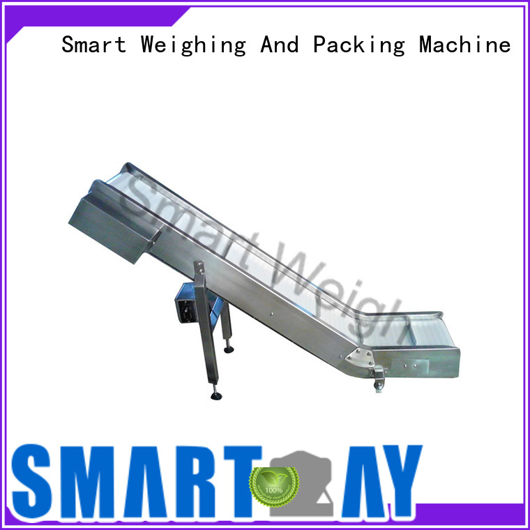 output rotary working platform platform Smart