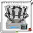 multihead weigher packing machine screw accurate Smart Weigh Brand multihead weigher