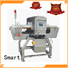 inspection equipment metal inspection machine dynamic company
