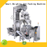 multihead cup automated packaging systems bag Smart Weigh Brand company