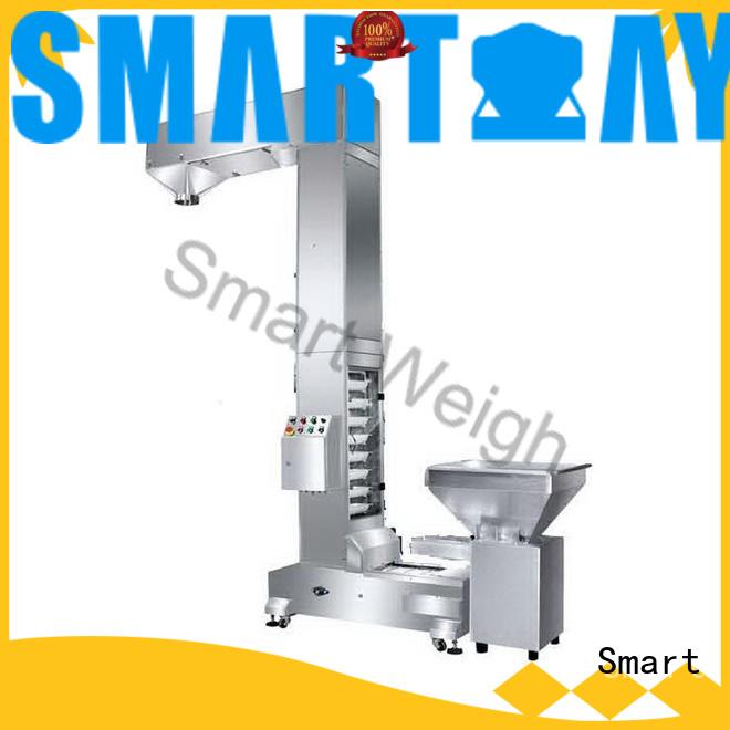 aluminum work platform conveyor Smart Brand working platform