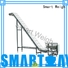 aluminum work platform rotary smart Smart Weigh Brand working platform