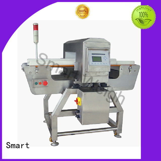 inspection equipment Interface Board check weigher Smart Brand company