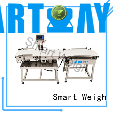 inspection equipment high precision combined Interface Board Warranty Smart Weigh