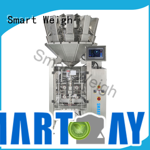 Wholesale weigher vffs Smart Weigh Brand