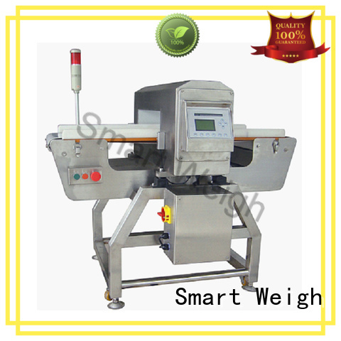 Interface Board smart dynamic Smart Weigh Brand inspection machine