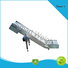 aluminum work platform conveyor bucket Smart Brand working platform