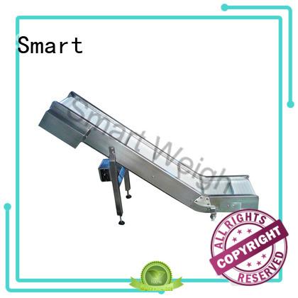 aluminum work platform conveyor working platform Smart Brand
